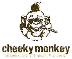 CheekyMonkey