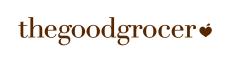 GoodGrocer_Logo_LowRes