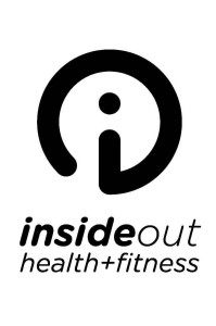 inside_out_logo