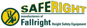 saferightlogo