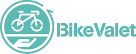 bikevaletlogo